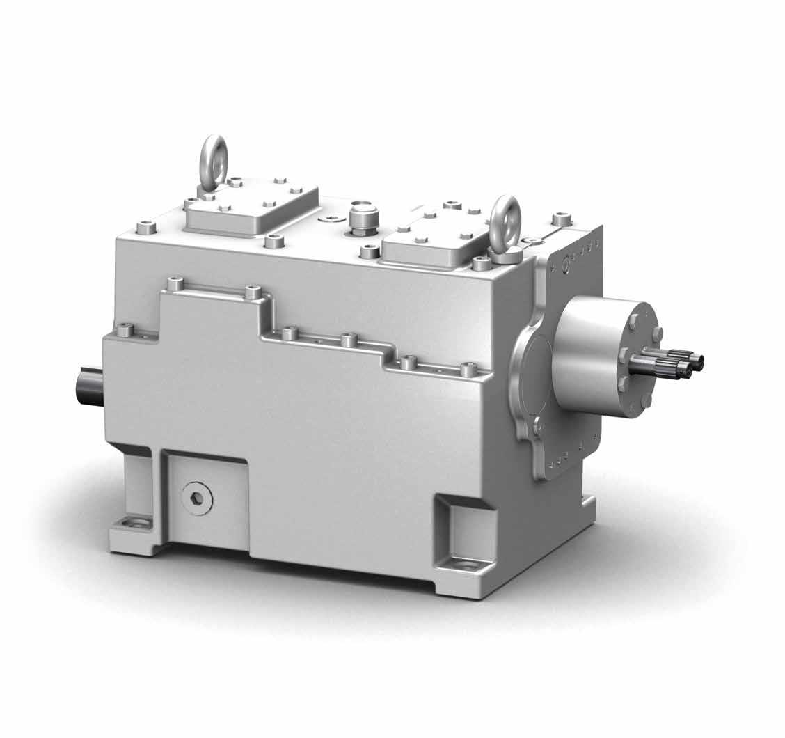 天津西门子代理_德国西门子Siemens SIMOGEAR_郑州博顿自动化控制设备有限公司