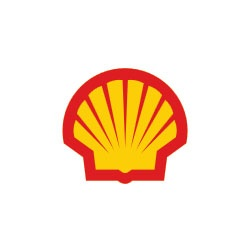 Shell Group